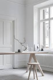Black And White Room Best 25 Scandinavian Dining Rooms Ideas On Pinterest Bright