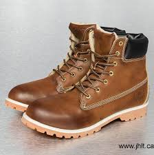 womens style boots canada buy york style shoes size 5 5 6 5 7 8 8 5 9 5 10 11 12 13 us