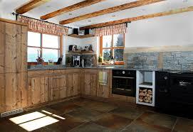 holzherd küche bergfex entwies alm hut zell am see schmitten zell am see