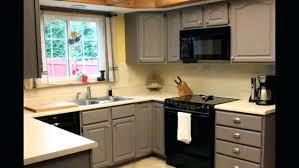 average cost of kitchen cabinet doors average cost of new kitchen