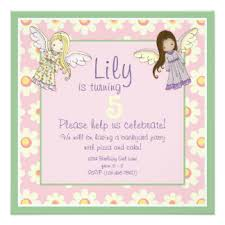 cute angel birthday cards u0026 invitations zazzle com au