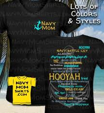 best 25 navy shirts ideas on us navy shirts unshrink