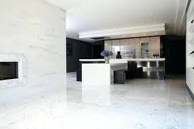 floor and decor lombard il floor and decor lombard illinois spurinteractive