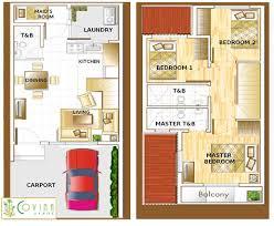 philippine house floor plans philippine house design with floor plan amazing decors