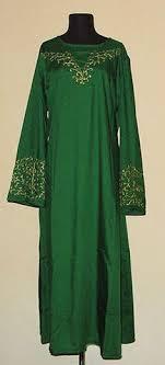 celtic ritual robes tree of cloak green world tree with moon ritual robe