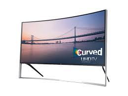 http smart class online 105 class 105s9 curved 4k uhd smart tv tvs un105s9wafxza