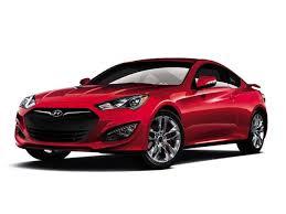 2012 hyundai genesis coupe 3 8 50 best used hyundai genesis coupe for sale savings from 2 919