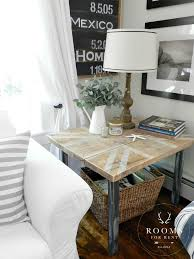 Top 10 Favorite Blogger Home Tours Bless Er House So Our House Rooms For Rent Blog