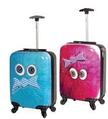 horaires maroquinerie bagagerie abrege maroquinerie sac à bagagerie leclerc chose a emmener en voyage blin immobilier