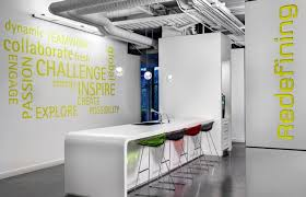 Office Desing Engineering Office Design Gallery The Best Offices On The Planet