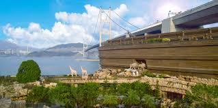 la vie en style noah u0027s ark
