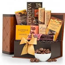 Scotch Gift Basket Business Gifts Corporate Gift Baskets Corporategift Com