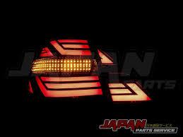 lexus japan toyota toyota u0026 lexus japan parts service