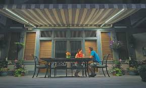 How Much Is A Sunsetter Retractable Awning The Screen Shoppe Sunsetter Retractable Awnings