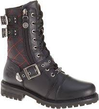 womens harley davidson boots canada womens harley davidson boots ebay