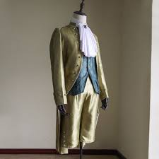 18th century costume reviews online shopping 18th century