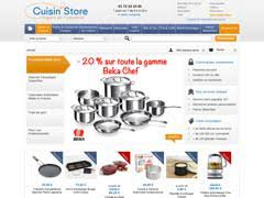 code promo cuisin store code réduction cuisin store et codes promo 2018