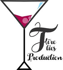 martini glass logo png payel das