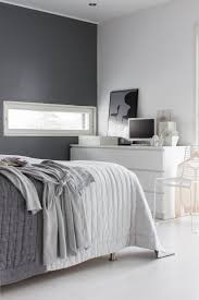 grey bedroom white furniture imagestc com