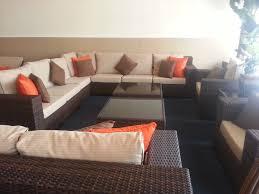 Florida Patio Furniture Best Patio Furniture Outdoor Patio Emporium Corp Hialeah Fl