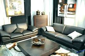 Leather Living Room Furniture Clearance Discount Leather Sofa Sets Cheap Leather Sofa Sets Baddgoddess