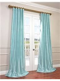 Drapes Discount 125 Best Halfprice Drapes Coupon U0026 Promo Codes Images On Pinterest