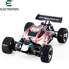 Online Buy Wholesale Nitro Rc Monster Truck From China Nitro Rc