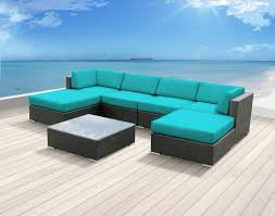furniture patio furniture seat cushions awesome outdoor