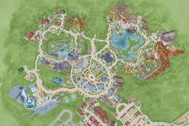 Disney Resort Map Shanghai Disney Resort Discussion Thread Page 62 Theme Park Review