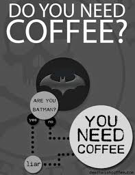 Coffee Meme Images - coffee memes 50 hilariously caffeine fueled picks