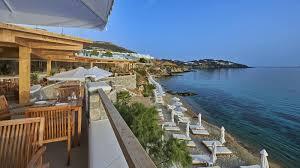 saint john hotel villas u0026 spa in mykonos best hotel rates vossy