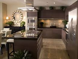 kitchen paint ideas with light brown cabinets modern kitchen color trends 2021