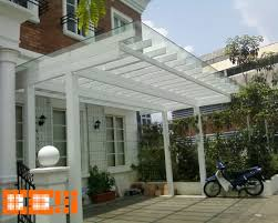 40 best kanopi images on pinterest canopy architecture and canopies