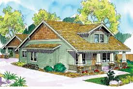 craftsman house plans fairfield 30 583 associated designs
