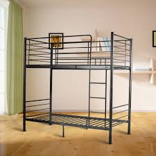 Cheap Bunk Beds In Sydney Metal Frame Cheap Good Quality Fast - Good quality bunk beds