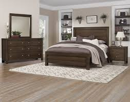 bassett bedroom furniture kismet collection 410 412 414 bedroom groups vaughan bassett