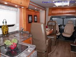 2014 leisure travel unity 24 murphy bed mercedes diesel
