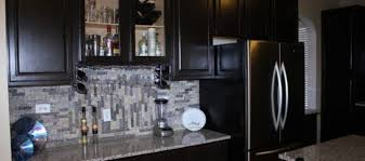 Cost Of Cabinet Refacing by Kitchen Cabinet Refacing Edmonton Favorite Interior Paint Colors