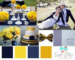 nautical themed weddings ahoy let s go nautical kahwin khronicles