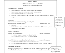 sle creative resume laboratory technician resume sle exles dental lab