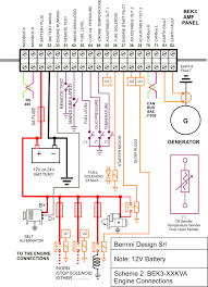 motor control center wikipedia wiring diagram components