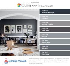 sherwin williams exterior paint visualizer best exterior house
