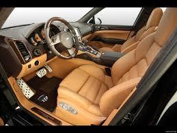 2013 Porsche Cayenne - 2013 porsche cayenne diesel 2013 techart porsche cayenne s diesel