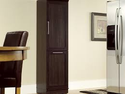 Standing Kitchen Cabinets Design Freestanding Closet Units Ready Built In Closet U201a Co