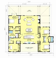 quonset homes plans quonset hut home plans luxury how much to build your house time to
