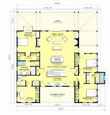 quonset hut home plans quonset hut home plans best of wonderful quonset hut homes 57