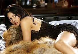 film hot terbaru hollywood the 10 hottest monica bellucci movies rediff com movies