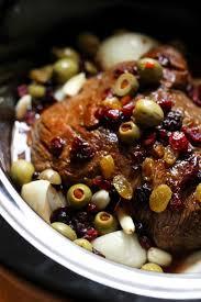 alton brown beef stew alton brown s slow cooker paleo pot roast worthy pause