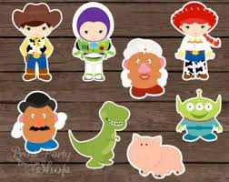 56 best toy story images on pinterest toy story party toy story