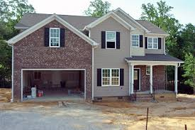 lake wylie waterfront homes for sale in south carolina 4br 2 5ba 2 458 sq ft new construction home on 1 acre open floor 275 000 4379 dashley circle catawba south carolina